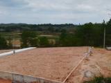 红壤丘陵生态系统定位观测研究站