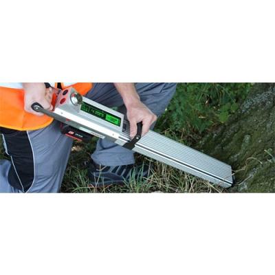 IML-RESI PD系列木质检测仪