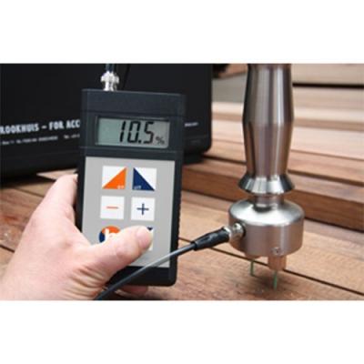 FMC手持式木材水分仪