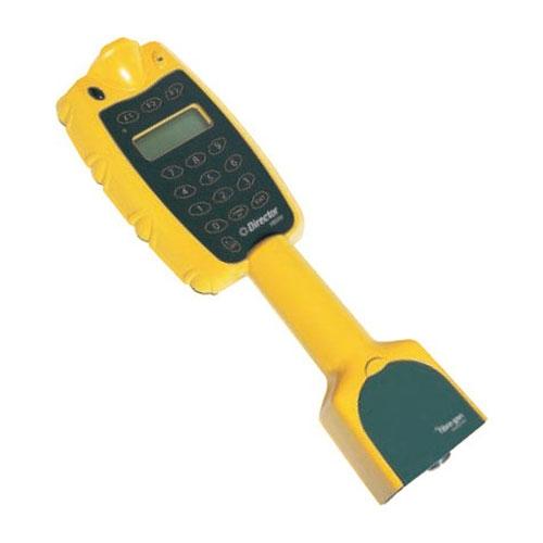 HM220原木品质测量仪