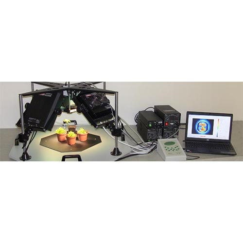 FC 800-O开放式动态荧光成像系统