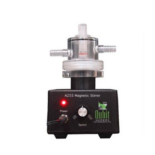 OX1LP溶解氧测量仪
