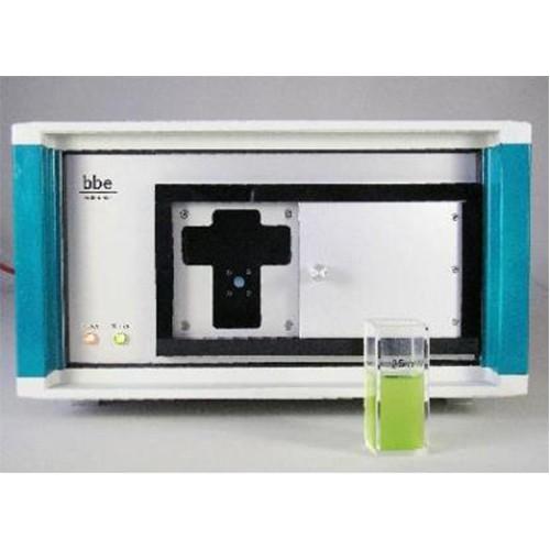 Algae Lab Analyser实验室藻类分析仪