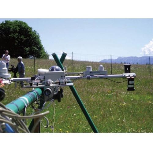 PE-VI03 植被指数监测系统