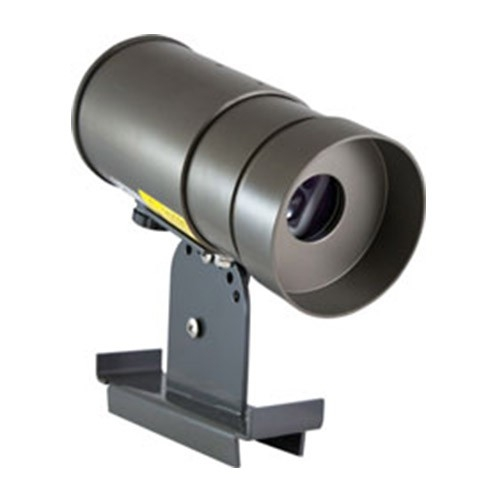 SDMS40多点扫描降雪传感器