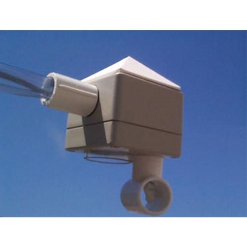 260-700超声波雪厚传感器