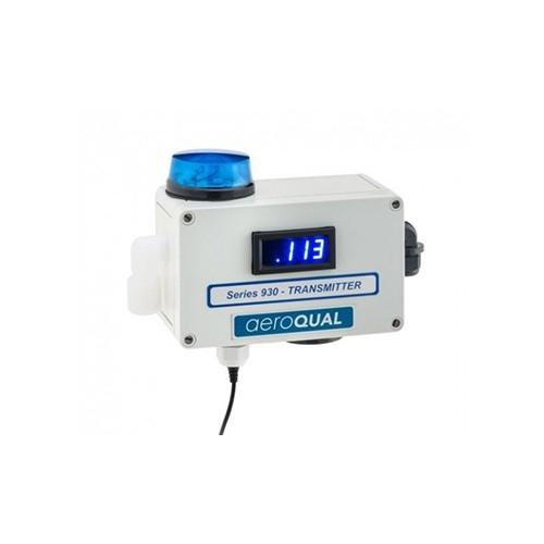 AEROQUAL Series 930系列固定式气体监测仪