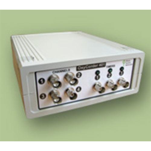 OxyCorder 401溶解氧测量仪