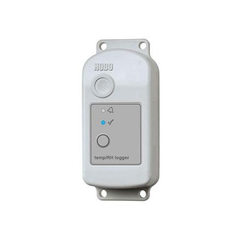 MX2305无线温度记录仪