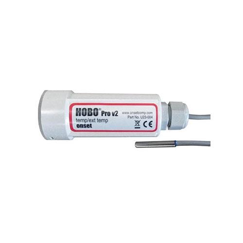 U23-004温度记录仪