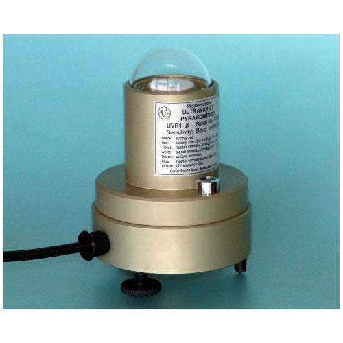UVR1紫外辐射传感器