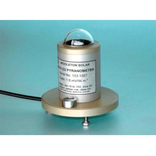 SK01总辐射传感器